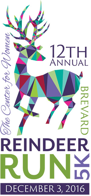reindeer_run_2016_logo